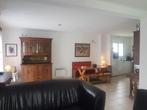Vente Maison 5 pièces 93m² Lanvellec (22420) - Photo 3