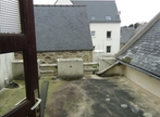 Vente Maison 7 pièces 200m² Lannion (22300) - Photo 8
