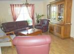 Sale House 6 rooms 130m² Plouaret (22420) - Photo 3