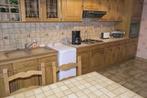 Sale House 7 rooms 110m² Plouaret (22420) - Photo 2