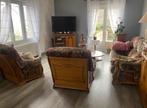Sale House 7 rooms 220m² Plouaret - Photo 3