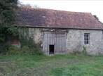 Sale House 4 rooms 90m² Ploubezre (22300) - Photo 2