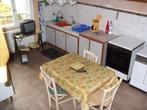 Sale House 5 rooms 65m² Plounévez-Moëdec (22810) - Photo 3