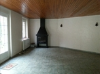 Sale House 4 rooms 105m² Loguivy-Plougras (22780) - Photo 3