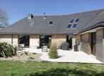 Sale House 7 rooms 220m² Ploubezre (22300) - Photo 1