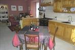 Sale House 9 rooms 160m² Plouaret (22420) - Photo 3