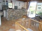 Sale House 7 rooms 160m² Plestin-les-Grèves (22310) - Photo 7