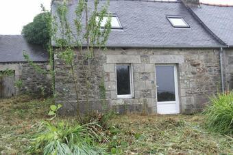 Vente Maison 2 pièces 50m² La Chapelle-Neuve (22160) - photo