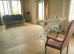 Sale House 6 rooms 85m² Lannion (22300) - Photo 2