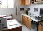 Vente Appartement 4 pièces 68m² St brieuc - Photo 2