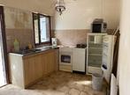 Sale House 3 rooms 45m² Plouaret - Photo 3