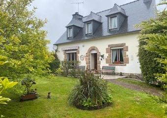 Vente Maison 6 pièces 115m² Plouaret - Photo 1