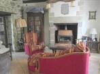 Sale House 7 rooms 130m² Plouaret (22420) - Photo 3