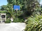 Sale House 6 rooms 120m² Ploubezre (22300) - Photo 2