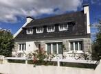 Sale House 6 rooms 90m² Plouaret (22420) - Photo 1