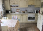 Sale House 5 rooms 110m² Plouaret - Photo 3