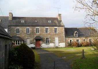 Sale House 5 rooms 100m² Plouaret - Photo 1