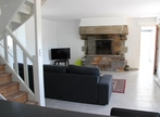 Sale House 5 rooms 95m² Le vieux marche - Photo 4