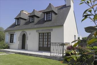 Vente Maison 5 pièces Plouaret (22420) - Photo 1