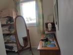 Sale House 5 rooms 116m² Plouaret (22420) - Photo 9