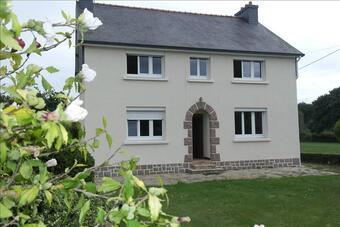 Sale House 7 rooms 130m² Ploubezre (22300) - photo