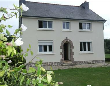 Sale House 7 rooms 130m² Ploubezre (22300) - photo
