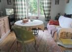Sale House 6 rooms 115m² Plouaret (22420) - Photo 3