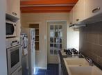 Vente Maison 4 pièces 71m² Plounerin - Photo 5