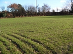 Sale Land 1 030m² Ploubezre - Photo 1