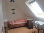 Sale House 5 rooms 93m² Lanvellec (22420) - Photo 6
