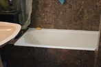 Sale House 7 rooms 90m² Plufur (22310) - Photo 8