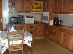 Vente Maison 6 pièces 135m² Plouaret - Photo 3