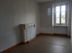 Sale House 9 rooms 130m² Ploubezre (22300) - Photo 8