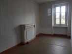 Vente Maison 9 pièces 130m² Ploubezre (22300) - Photo 8