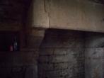 Vente Maison 1 pièce 110m² Plouaret - Photo 4