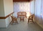 Sale House 6 rooms 120m² Plouaret - Photo 5