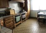 Sale House 7 rooms 120m² Ploubezre - Photo 3