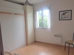 Vente Maison 5 pièces 93m² Lanvellec (22420) - Photo 4