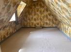 Vente Maison 4 pièces 78m² Plounerin - Photo 8