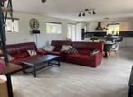 Sale House 11 rooms 320m² Plestin les greves - Photo 5