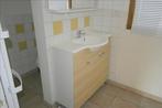 Sale House 8 rooms 180m² Ploumilliau (22300) - Photo 9