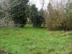 Sale Land 803m² Plounevez moedec - Photo 1