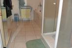 Sale House 6 rooms 110m² Plouaret - Photo 7