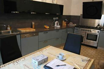 Vente Maison 5 pièces 75m² Loguivy-Plougras (22780) - photo