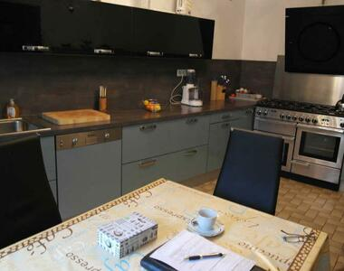 Sale House 5 rooms 75m² Loguivy-Plougras (22780) - photo