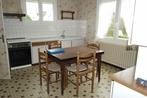 Vente Maison 6 pièces 90m² Plounevez moedec - Photo 2