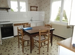 Sale House 6 rooms 90m² Plounevez moedec - Photo 3
