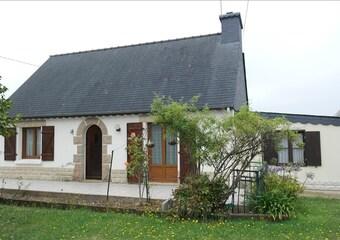 Sale House 5 rooms 100m² Ploubezre (22300) - photo