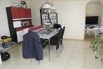 Sale House 6 rooms 110m² Le Vieux-Marché (22420) - Photo 6