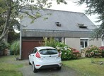 Vente Maison 6 pièces 110m² Lannion (22300) - Photo 2